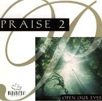 Praise 02 / Instrumental Praise 02
