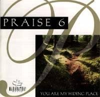 Praise 06 / Instrumental Praise 06