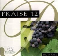 Praise 12 / Instrumental Praise 12