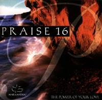 Praise 16