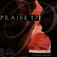 Praise 17