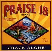 Praise 18