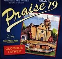 Praise 19