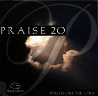 Praise 20