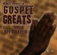 Gospel Greats Live Vol 9