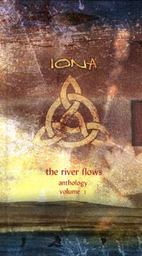 The River Flows - Anthology Vol 1