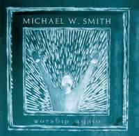 Worship Again [CD]