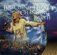Touching Heaven Changing Earth
