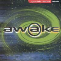 Awake - Hillsong
