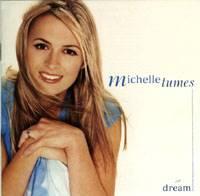 Dream - Michelle Tumes