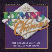 Hymns & Choruses Vol 1