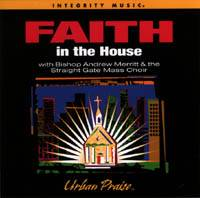 Faith in the House