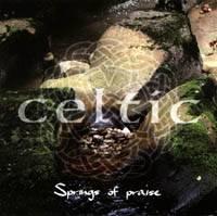 Springs of Praise