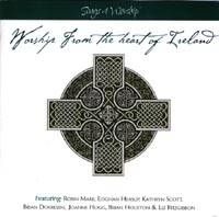 Songs 4 Worship - Worship from the Heart of Ireland