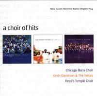A Choir of Hits