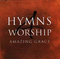 Hymns 4 Worship - Amazing Grace