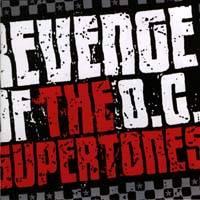 Revenge of the O.C.