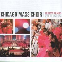 Project Praise - Live in Atlanta