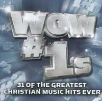 WoW # 1s