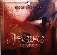 Jesus (Broken)
