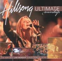 Ultimate Worship
