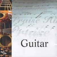 Praise Him - Guitar