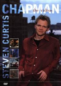 Steven Curtis Chapman - The Videos