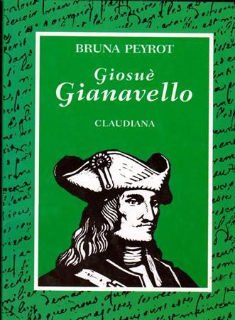 Giosuè Gianavello (Brossura)