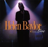 Helen Baylor Live