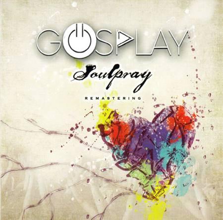 Soulpray