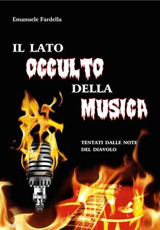 Il lato occulto della musica (Brossura)