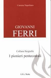 Giovanni Ferri (Brossura)