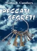 Peccati segreti (Brossura)