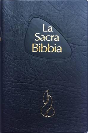 Bibbia NR94 - 31129 (SG31129) (Similpelle)