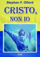 Cristo, non io (Brossura)