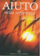 Aiuto nella sofferenza (Brossura)