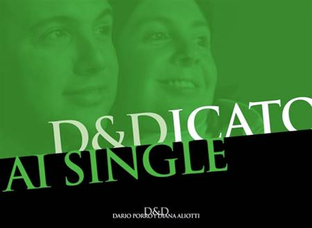 Dedicato ai single (Brossura)