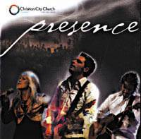 Presence - Christian City Church