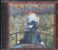 Israel my beloved