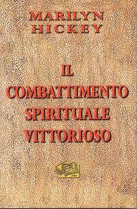 Il combattimento spirituale vittorioso (Brossura)