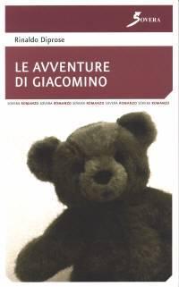 Le avventure di Giacomino (Brossura)