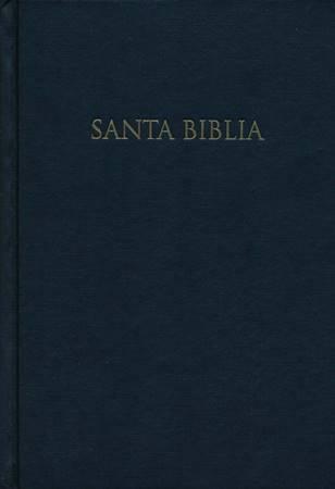 Santa Biblia RVR 1960 Gift & Award (Copertina rigida)