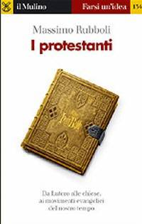 I Protestanti (Brossura)