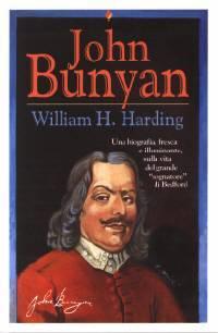 John Bunyan (Brossura)