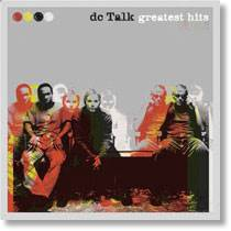 dc Talk - Greatest Hits