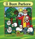 Il buon pastore - Un puzzle biblico