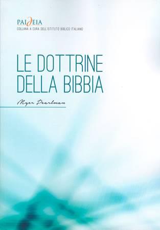 Le dottrine della Bibbia (Brossura)