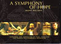 Symphony of hope