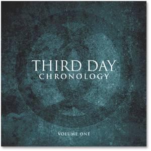Chronology [CD + DVD]