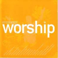 Encounter Worship - Volume 02